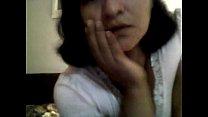 completo video face del lili amiga Mi