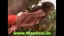 tamil actress myna heroine amala paul sex nud, amala paul xxx sex amala paul desi hot sexy jpg Video Screenshot Preview