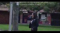 kineiologa a cobrandola Www.kinehot.net