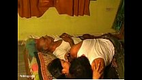 sleeping wile husbend age old her cheats Wife