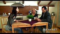 Секс видео со зрелыми русскими женщинами