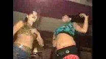 Bhojpuri Hot Recording Dance   MUJRA DANCE