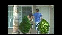 husband on cheating camera on caught bitch Nasty
