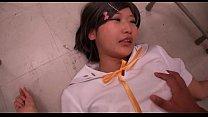 Tsutsukakushi Tsukiko   More JAV: https://hhentai.net porn videos