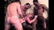 Виктория боня анальный секс