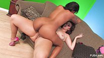Download Alison Tyler Lesbian XXX 3Gp Mp4
