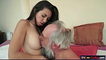 Порно рунеток с мужчиной