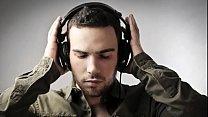 audio paja en español