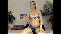 VanessaSmile a www.bs-cams.tv.FLV