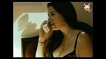 interior) (sexo-topless-ropa asesinas mujeres - novoa Laura