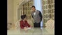 Den Buttler gefickt - Fuck the Butler