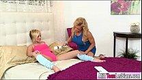 lesbosex verhooks amanda and england Kate