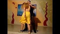 couple dancing oops no3 30 12 2015   youtube.mkv