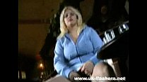 publi in pussy flashing cherry voyeur blonde sexy at peek upskirts amateur Busty