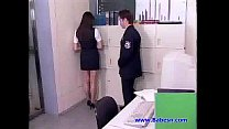office lady 3