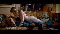 scene sex nights boogie - graham Heather