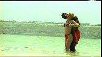 Monika Sweet interracial sex on the beach (SOFTCORE) porn videos