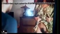 Видео с нудистками