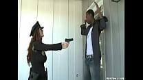 sophie dee police