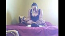 Порно онлайн трахает мать радную
