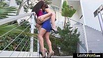 Полнометражные эротические фильмы с элементами инцеса
