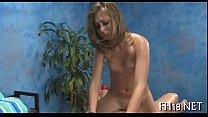 Секс интим массаж скырытый камера