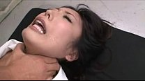 office training lady ----» http://clipsexngoaitinh.com porn videos