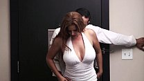 vegas las in rescue milf - ferrari Nicky