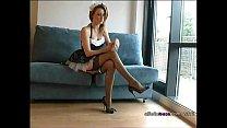 High Heels Maid JOI porn videos