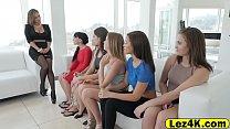 Ютуб порно видео большие груди струйный оргазм