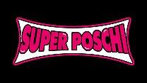 Super Poschi - Luise2