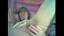 webcam on Mature