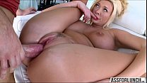 extremely hot summers juicy pussy squirt by mikes big cock