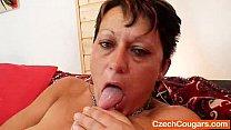 tai phim sex -xem phim sex Strange mama plastic dong show