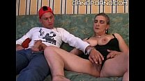italiano incesto - mom her fucks Son