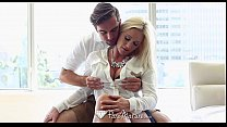 PureMature - Hot busty milf Alexis Malone is cr...