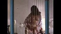 Actress Melanie Griffith in exciting sex scene