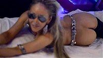 @carlitaescort 2015 verano vídeo elektra Carlita