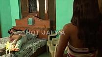 Badi Bhan Nokar Se Choti Bhan Padosi se -sexdesh.com, rani mukharji sex kiss��োয়েল পুজা শ্রবন্তীর চোদাচুদি x x x Video Screenshot Preview 3