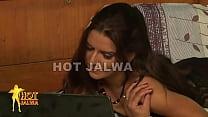 Badi Bhan Nokar Se Choti Bhan Padosi se -sexdesh.com, rani mukharji sex kiss��োয়েল পুজা শ্রবন্তীর চোদাচুদি x x x Video Screenshot Preview 1