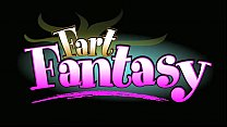 Fart Fantasy- Misty Stone
