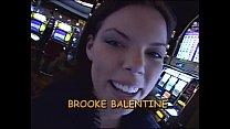 Brandon Iron & Mark Ashley Destroy Brooke Balle...