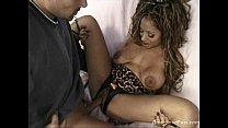 Эротические порно видео смотреть онлайн