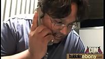 Видео скрытых камер в гинекологии