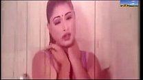 Bangla hot movie masala dance সুপার-হট-বাংলা-সি...