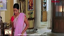 Hot Maid with big assets HD