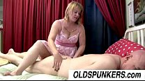 Cute and cuddly MILF Bethany loves the taste of...