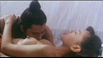 tai phim sex -xem phim sex Ancient Chinese Whorehouse 1994 Xvid-Moni chunk 8