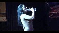 tai phim sex -xem phim sex Scandal on stage lesbian strip
