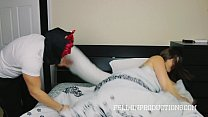 [Taboo Passions] Madisin Lee in Fright Night MILF Fucking porn videos